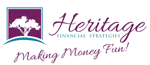 Heritage Financial Strategies