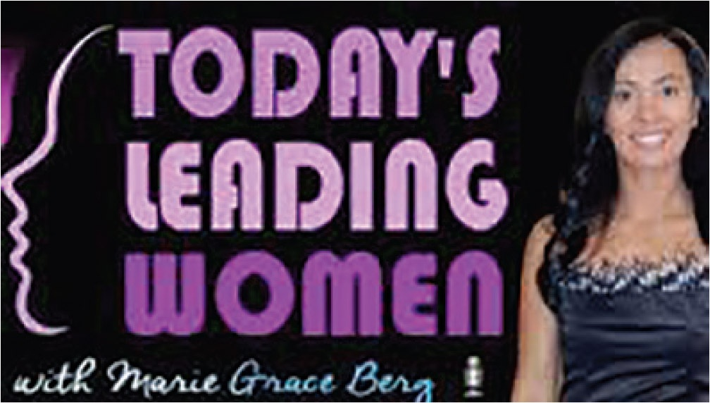 todays-leading-women-logo.png