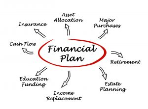 cropped-financial-planning-image