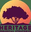 Logo Purple Text