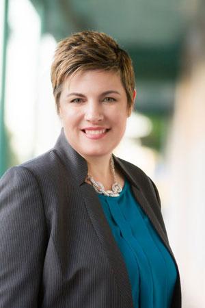 Financial Advisor for Mesa, AZ - Shanna Tingom, Dave Ramsey Smartvestor Pro