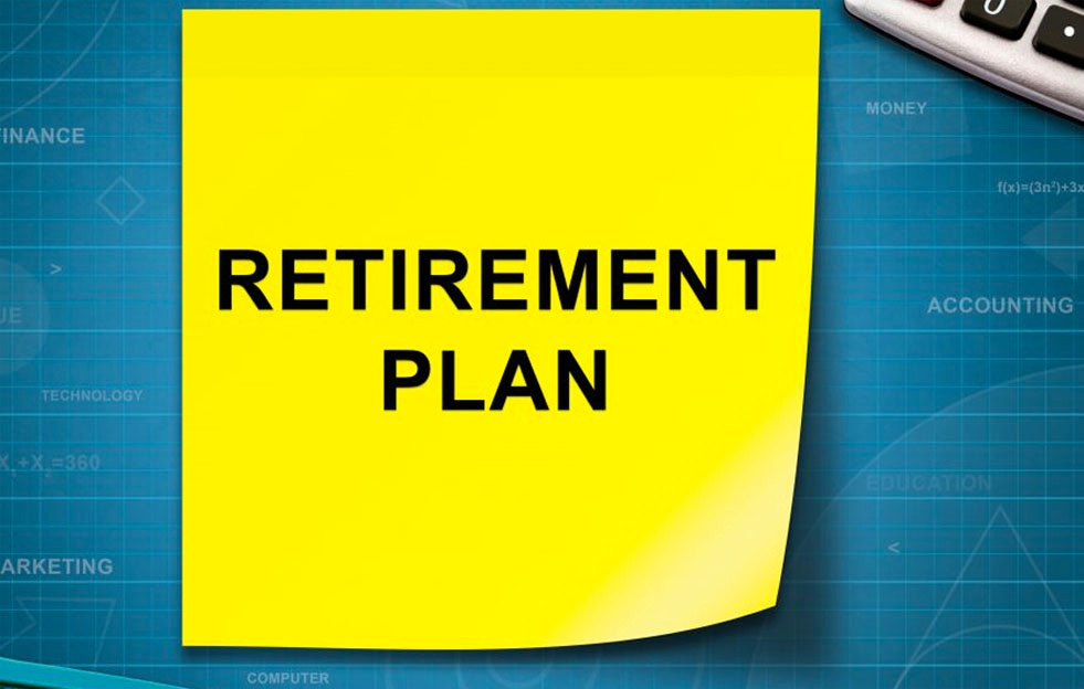 retirement-plan-image