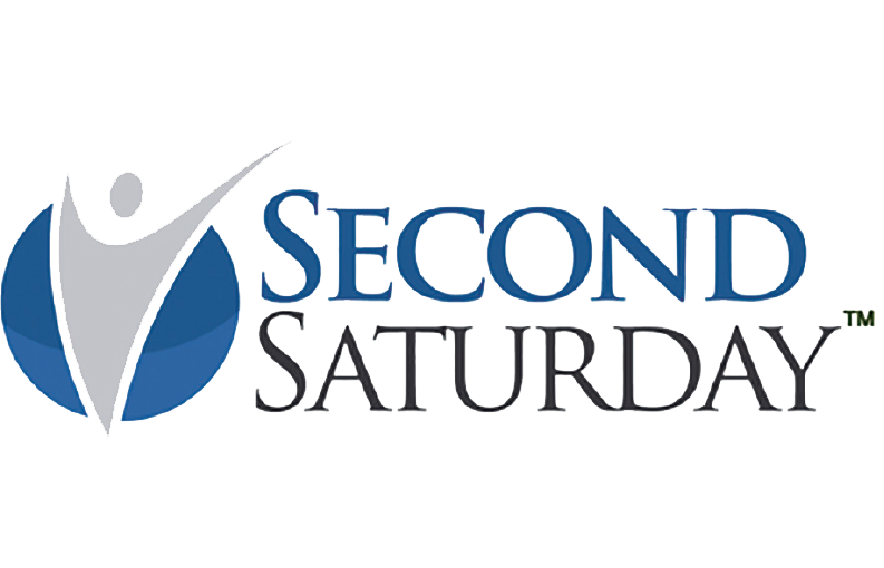 Second Saturday Divorce Workshop (Gilbert) - May