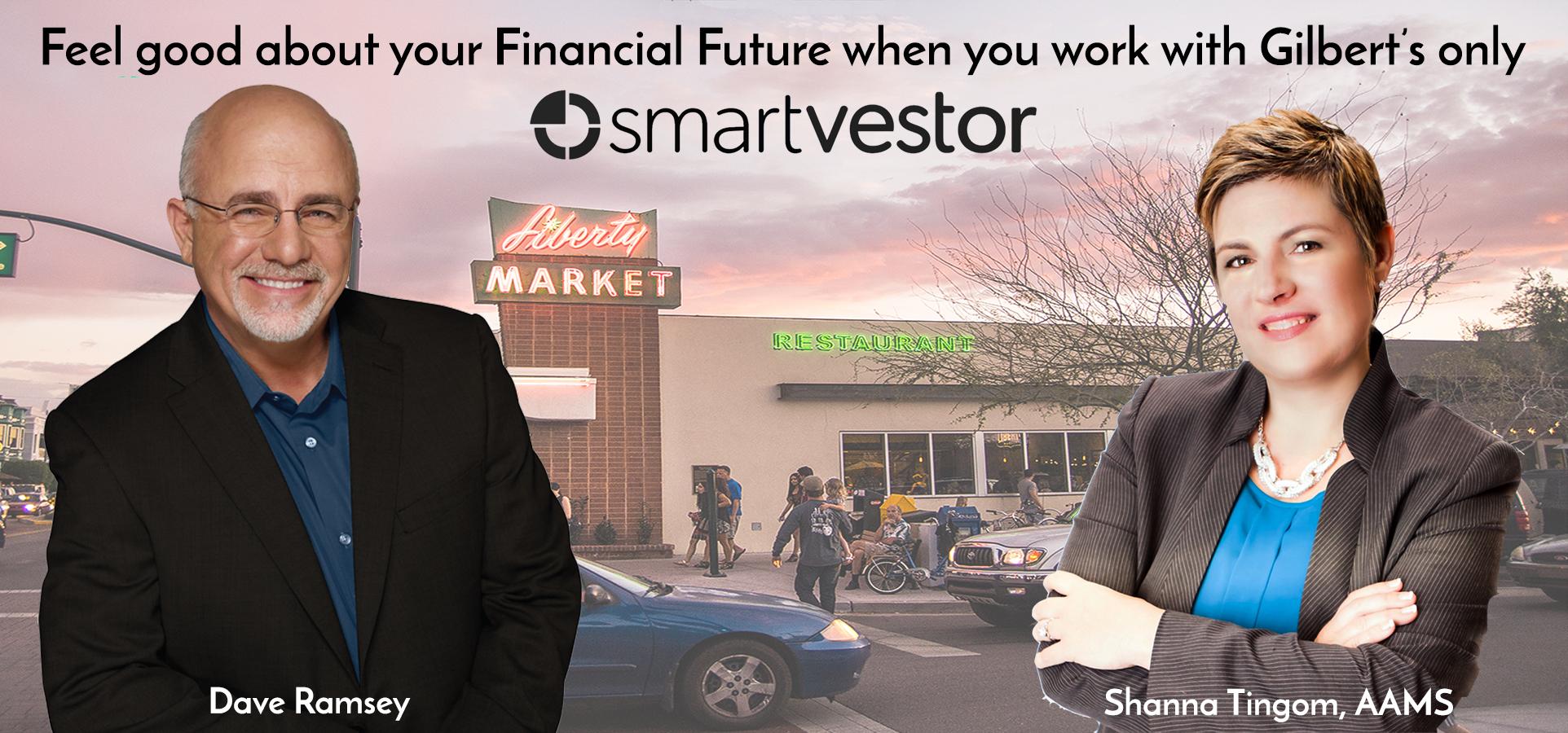 Smartvestor Page1-2.png