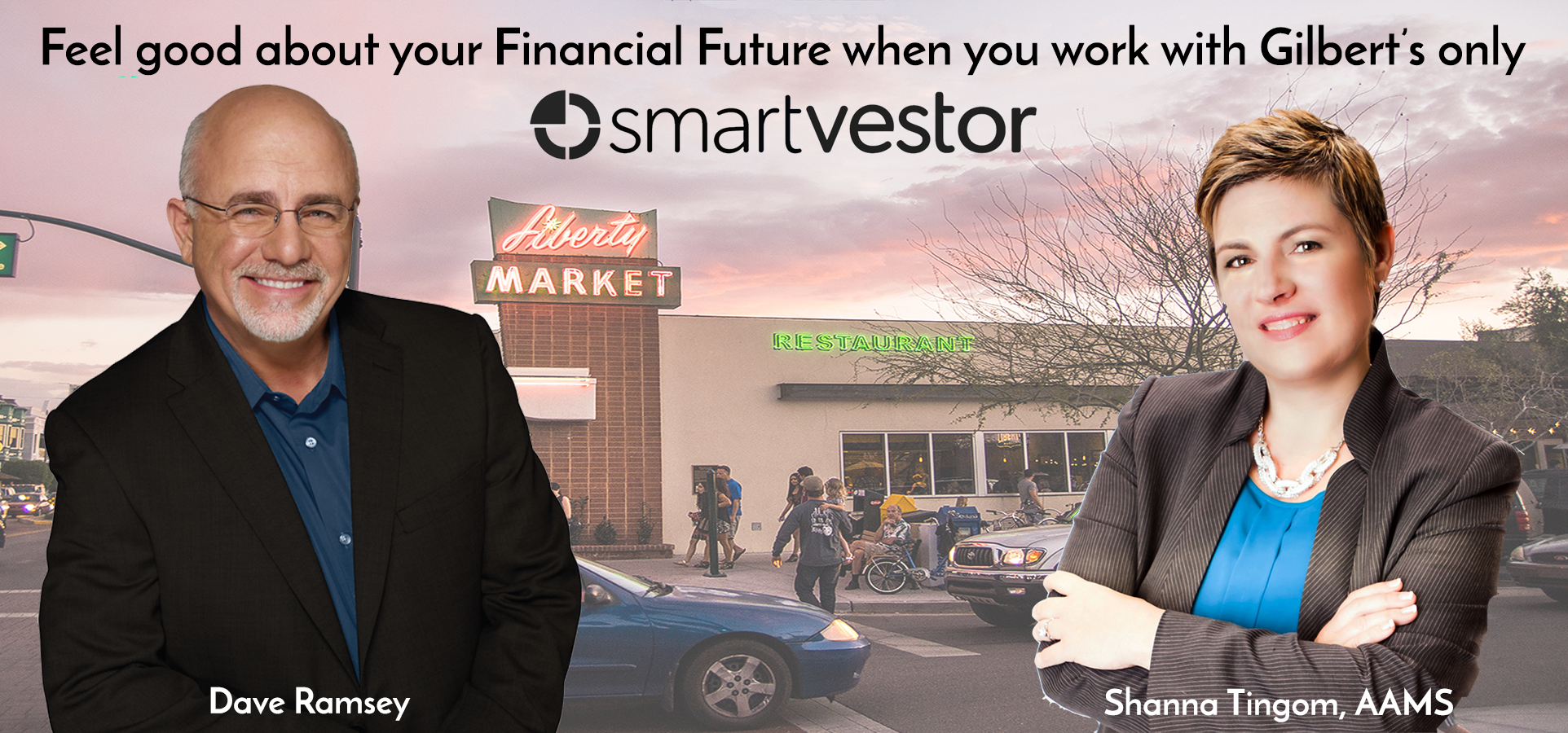 5 Interview Questions to Ask Your SmartVestor Pro