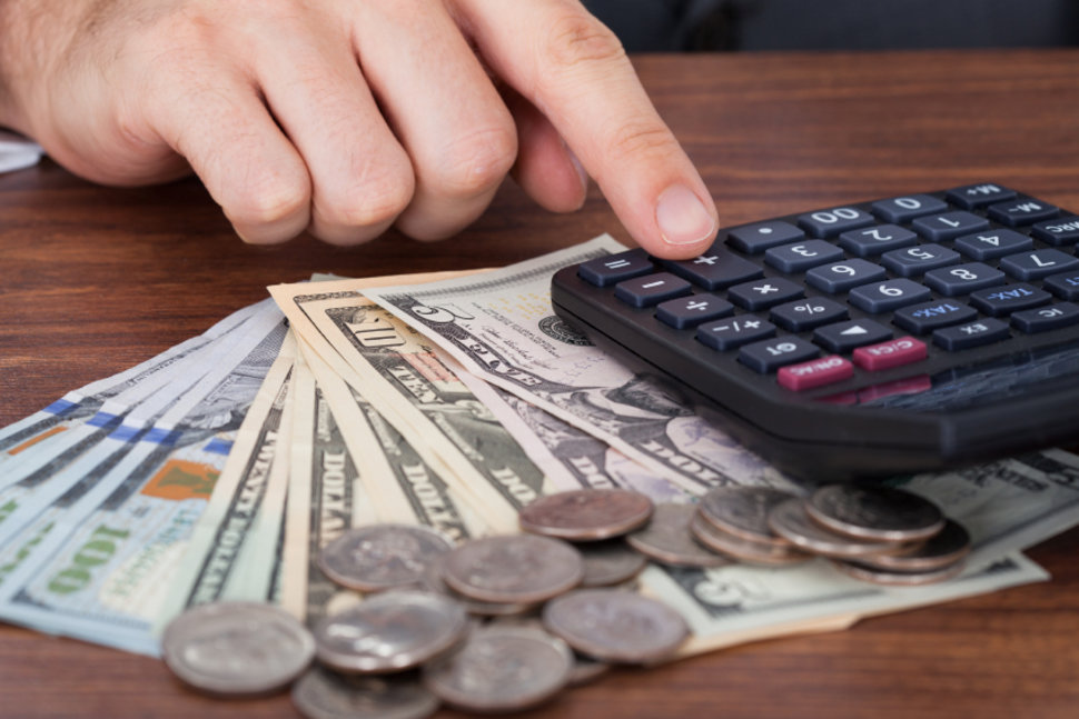 Understanding Fees Associated with Investing