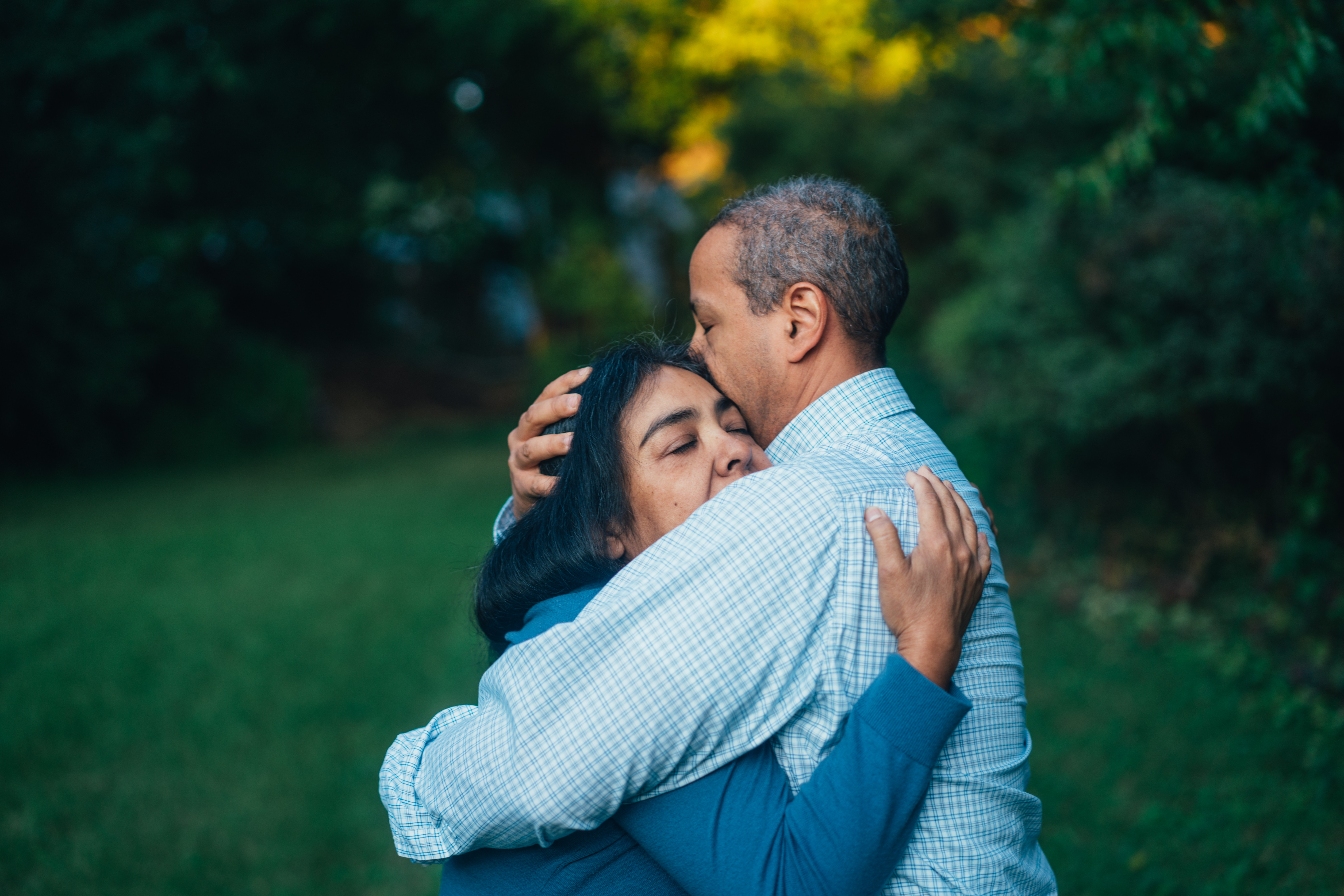 Financial Protection for Your Loved Ones