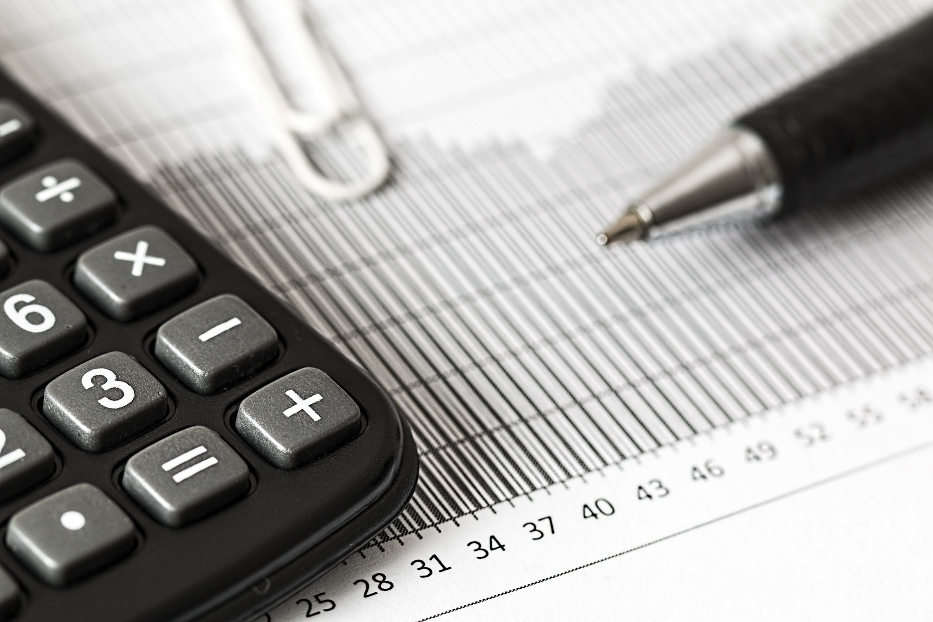 How will I help you understand my investment recommendations?